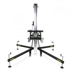 Showgear MAT-250+ Line Array Tower