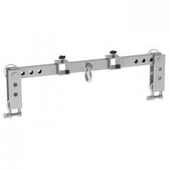 Showgear Riggingbar 2 for MAT-250/350