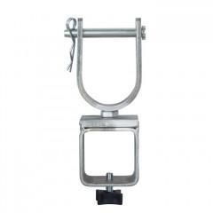 Showgear Rotating truss holder for MAT-series