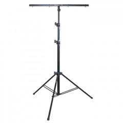 Showgear Metal Medium Light Stand