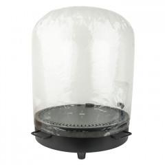 Showgear Sleeve for Rain Dome 60