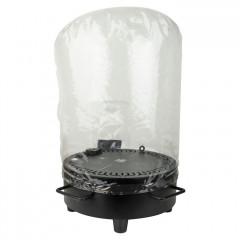 Showgear Sleeve for Rain Dome 40