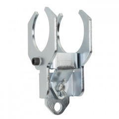 Showgear Banner Clamp for 48 - 51 mm tube