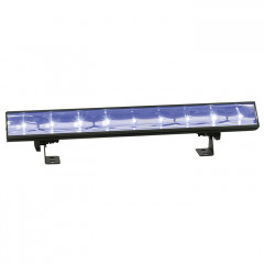 Showtec UV LED Bar 50cm MKII