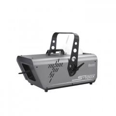 Antari S-100X Snowmachine