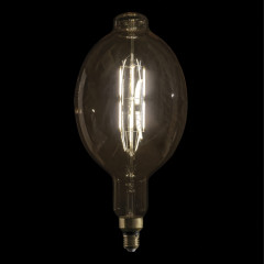 Showgear LED Filament Bulb BT180