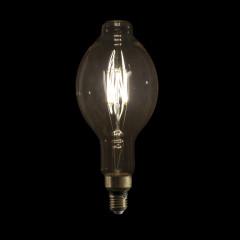 Showgear LED Filament Bulb BT118