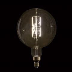 Showgear LED Filament Bulb G200