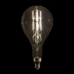 Showgear LED Filament Bulb PS52