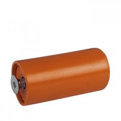 Wentex Baseplate pin