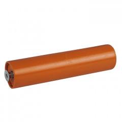 Wentex Base Plate Pin