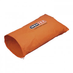 Wentex P&D Carrying bag orange L