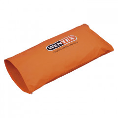 Wentex P&D Carrying bag orange M