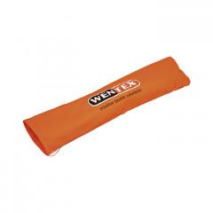 Wentex P&D Carrying Bag orange