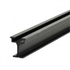 Wentex Eurotrack - Rail - 500(l)cm