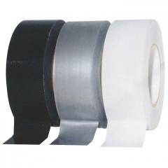 Nichiban Nichiban Gaffa Tape