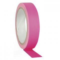 Showgear Gaffa Tape Neon