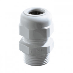 DAP PG29 screw for 16P&24P