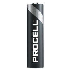 Procell Procell AAA LR03 Mini-Penlite 1,5V