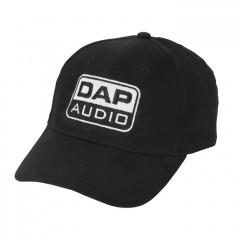 DAP DAP Cap