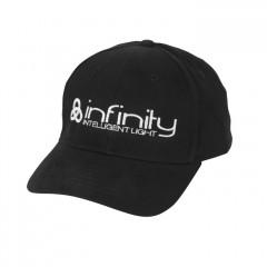 Infinity Infinity Cap