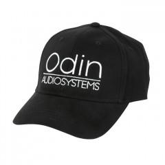 DAP Odin Cap