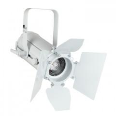 Artecta Display Fresnel 20 SW