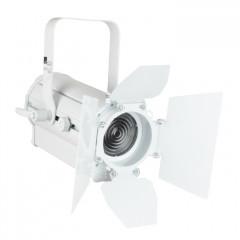 Artecta Display Fresnel 50 SW