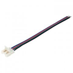 Artecta Havana Ribbon Input Connector