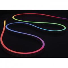 Artecta Havana Neon RGB Pixel
