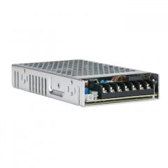 Meanwell Power Supply 100 W/12 VDC