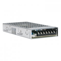 Meanwell Power Supply 150 W 12 VDC