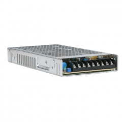 Meanwell Power Supply 200 W/12 VDC