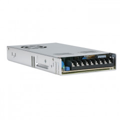 Meanwell Power Supply 320 W/12 VDC