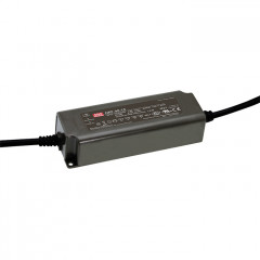 Meanwell Power Supply 40 W 12 VDC