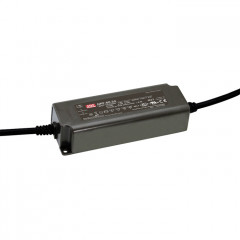 Meanwell Power Supply 60 W 12 VDC