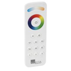Artecta RGB+CCT Handheld Remote