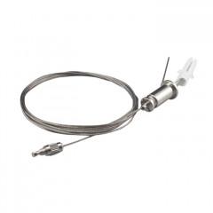 Artecta Pro 8 suspension kit