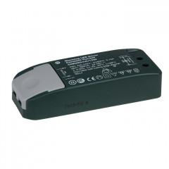 Actec LED Driver Constant Current 260 mA