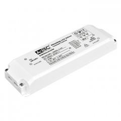 Actec LED Driver Constant Current 500 mA