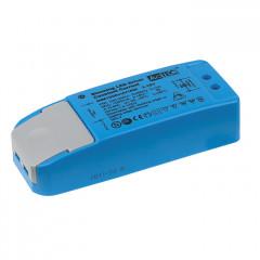 Actec LED Driver Constant Current 1050 mA