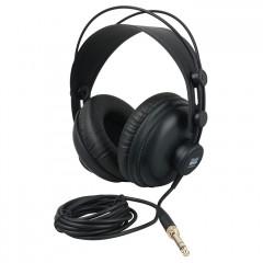 DAP HP-290 Pro