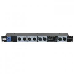 DAP ACU-100 Black