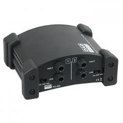 DAP PDI-200