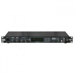 DAP Compact 6.2