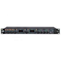 DAP Compact 9.2
