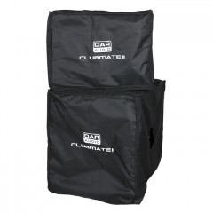 DAP Protective Cover-set for Clubmate II
