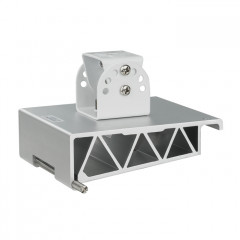 DAP Suspension bracket for Xi-3
