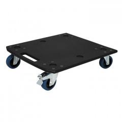 DAP Pure (A)S Castor Board