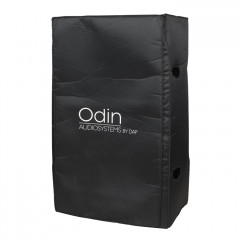 DAP Transport Cover for 2x Odin S-18A